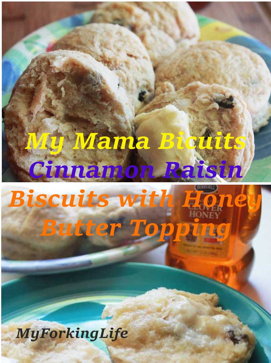 biscuitspinterest