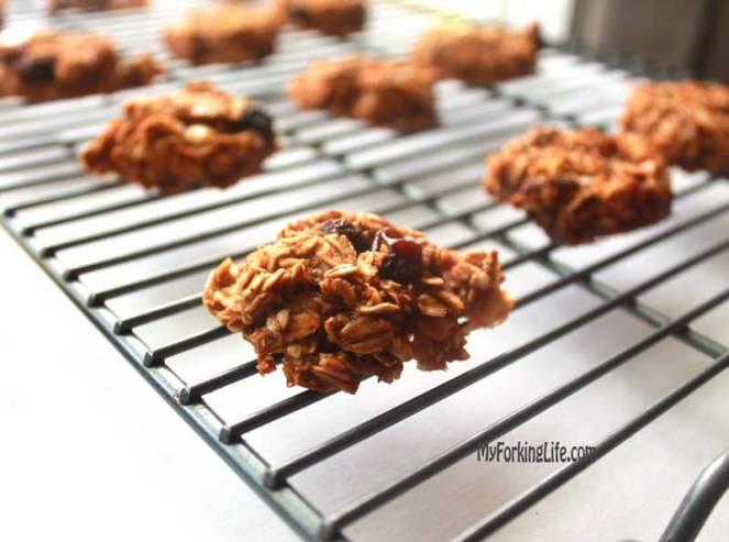 breakfatcookie